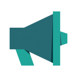 Digitalt mediebureau: analyse, strategi og eksekvering 3