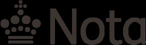 nota-logo