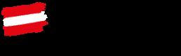 Østrigsk turistbureau logo